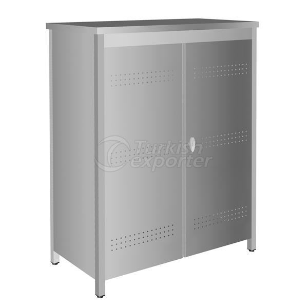 Bread Cabinet VED-12060