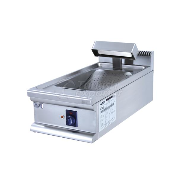 Chips Scuttle EPD4070S