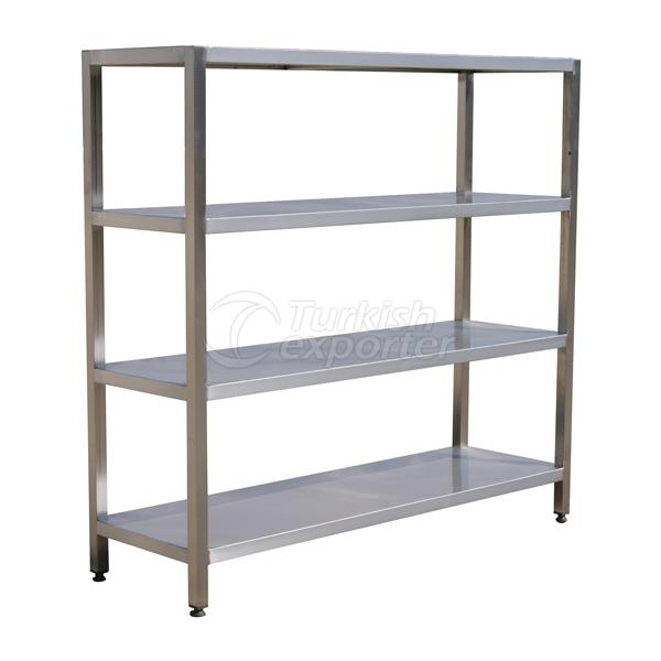 Shelving Unit VR-18050-4