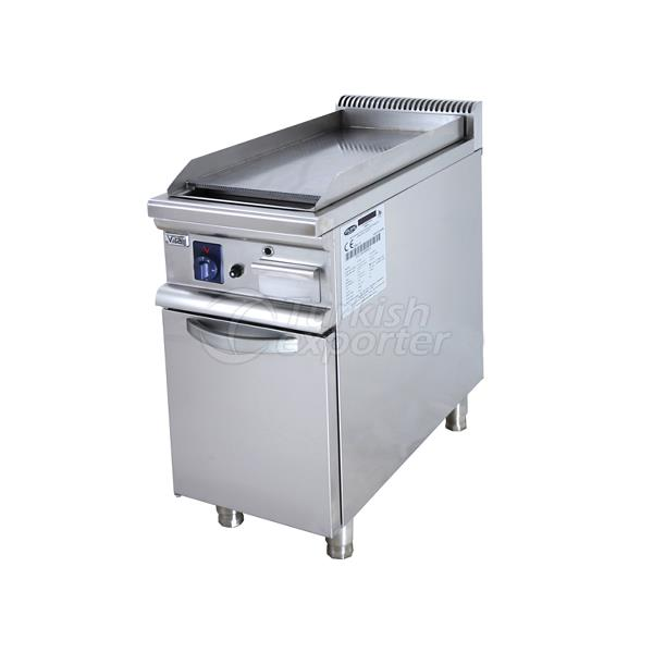 Gas Grill GPI4090