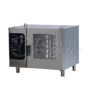 Electric convection oven /PRIME061E