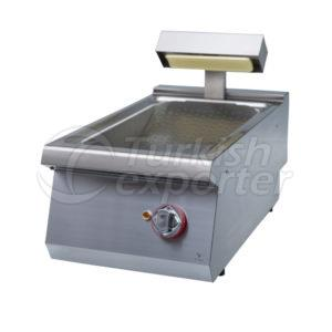 Chips Scuttle/EPD7010