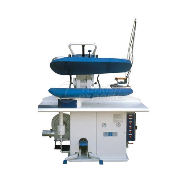 Press Iron VPRU-01