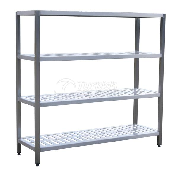 Shelving Unit VRP-18050-4