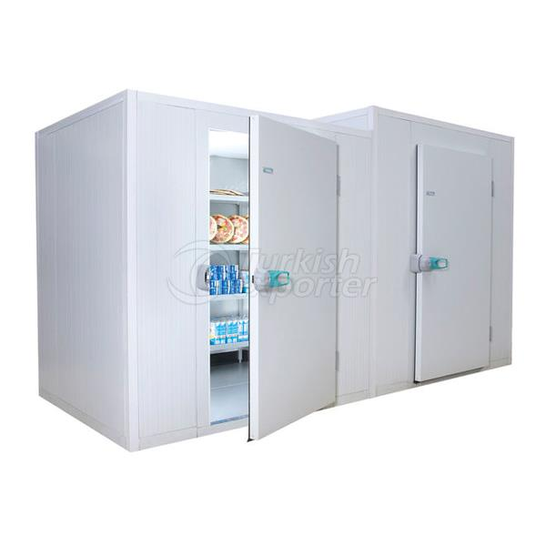 Cold Room VSHD-P13