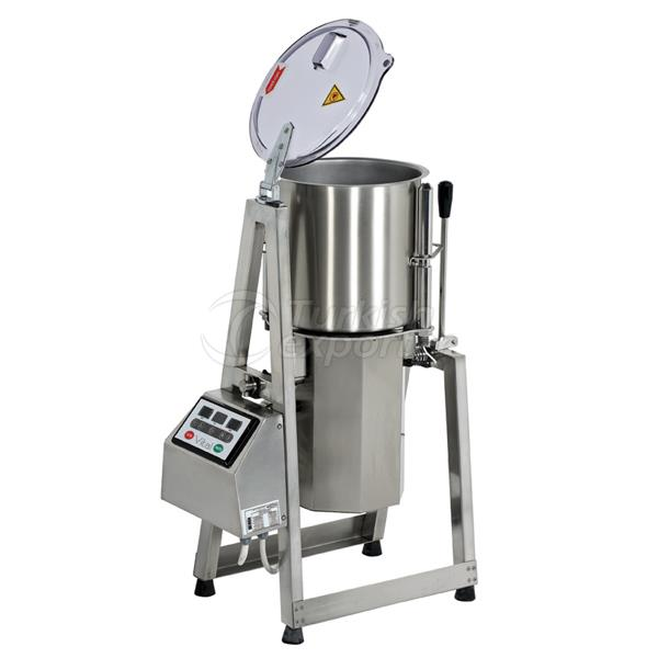 Vegetable Cutter Mixer VSP 30