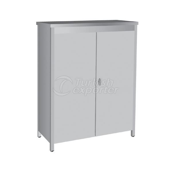 Material Cupboard  VMD-12060