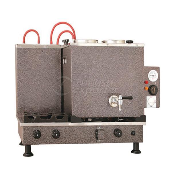 Tea Boiler VCK C2