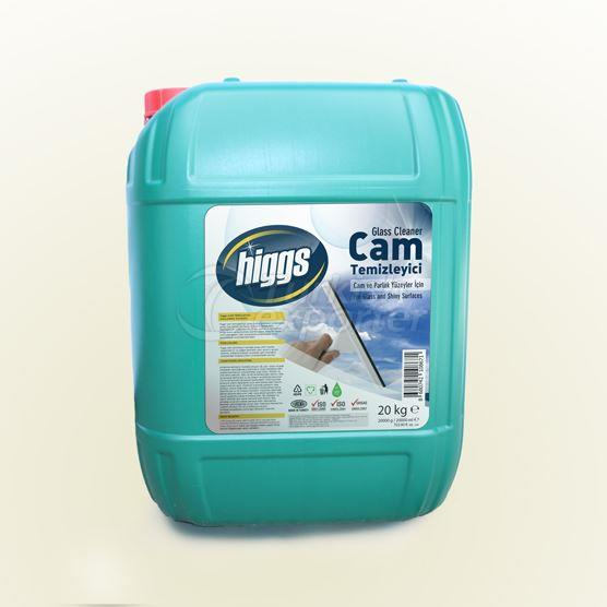 Glass Cleaner 20kg