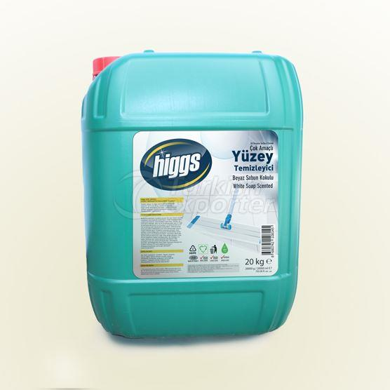 Surface Cleaner 20kg