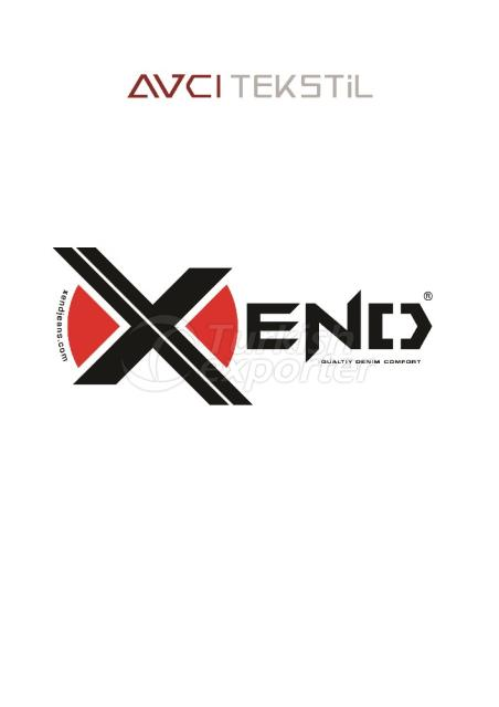 X-End