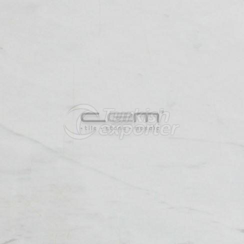 Dolomite Marble CEM-P-31-12