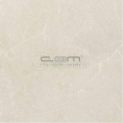 Cream Beige Marble CEM-P-37-12