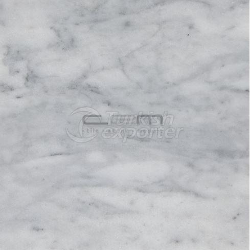 Grey Bianco Carrara Marble CEM-P-33-12