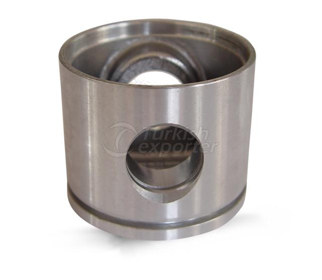 Piston 41.00 Bitzer
