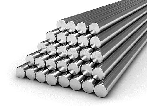 Iron-Steel Products