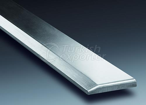 Flat Bar Steel-Iron
