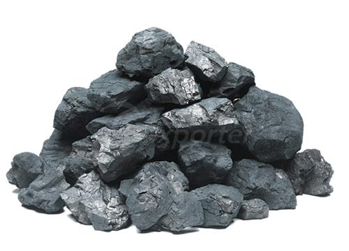Metalurgical Coal