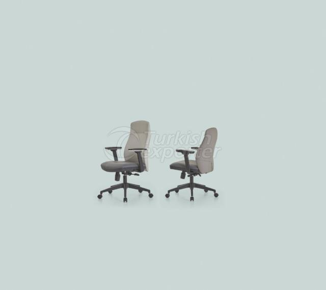 Office Chairs Replay