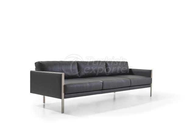 Sofas Ren