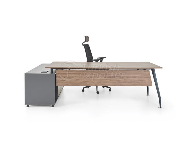 Office Systems Lato