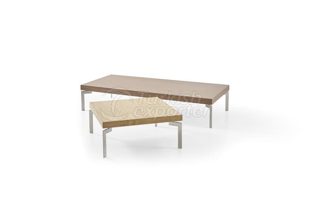 Coffee Tables Tav