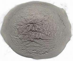 Stainless Steel Powder 304L