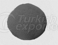 Cobalt Powder Gme-42021