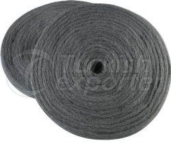 Steel Polishing Wire Pad