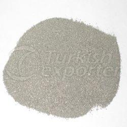 Nickel Powder Gme-9325