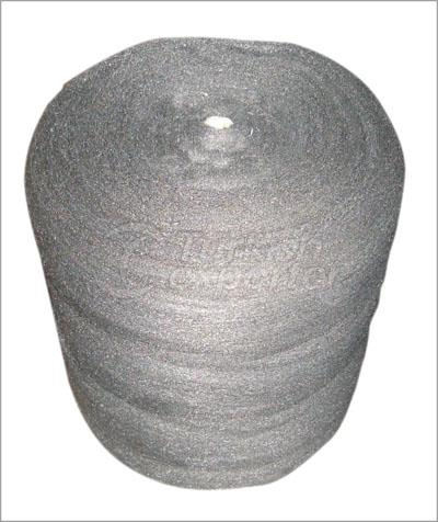 Polyester Polishing Wire