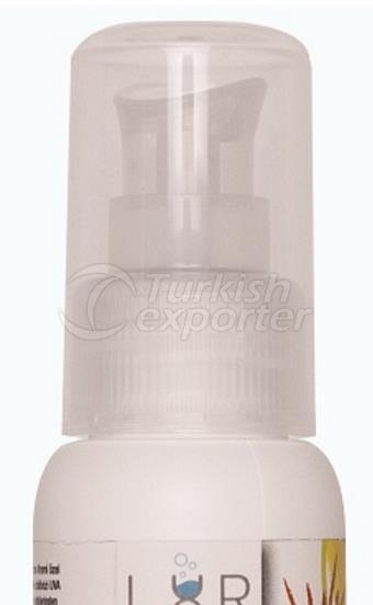 Sun Protection Cream LXR Sun SPF 30