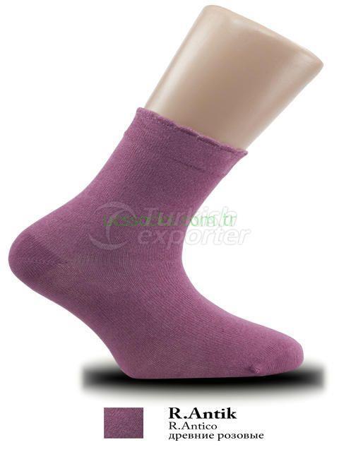 Child Socks M0C0106-0341