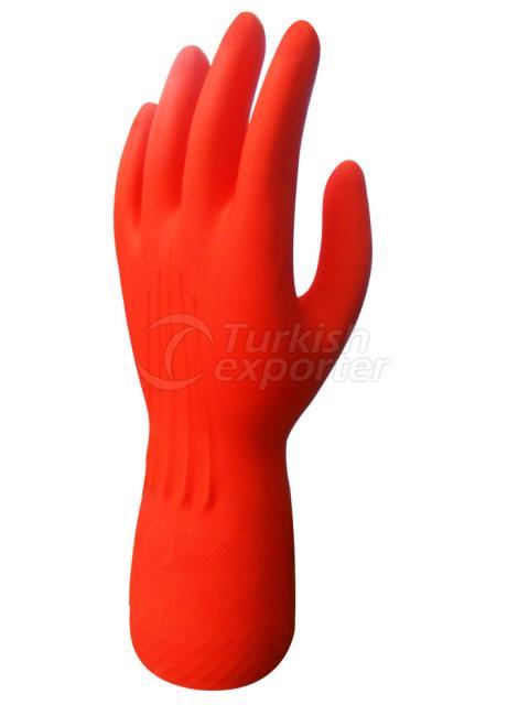 Korun Gloves Normal