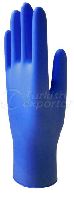 Chemomax Examination Glove