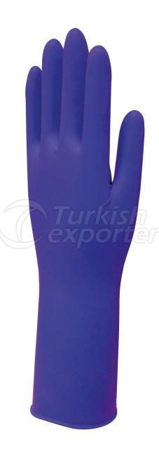 Chemomax Plus Examination Glove