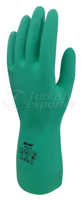Korun Gloves NTL-33