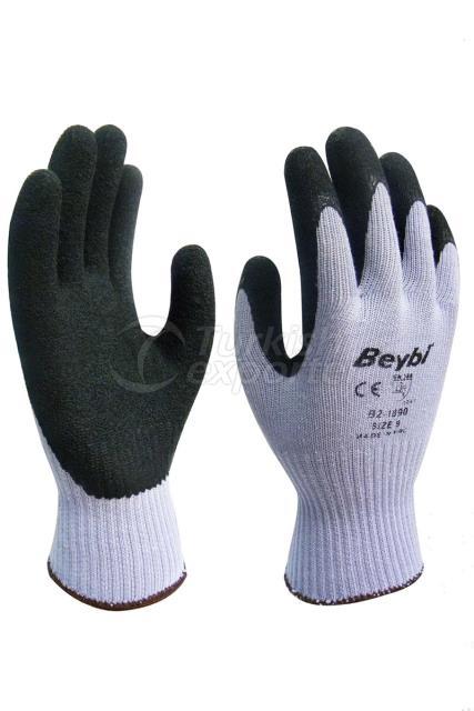 Technical Gloves EL-550