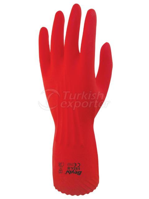 Korun Gloves