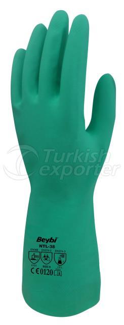 Korun Gloves NTL-38