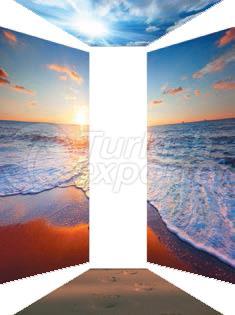 Cabin Image SEA