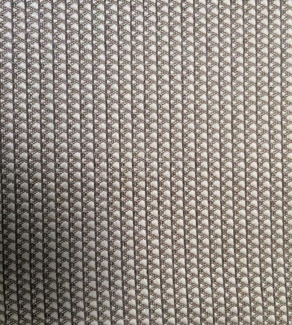 3210.140 73 THICK 1 BASE FABRIC
