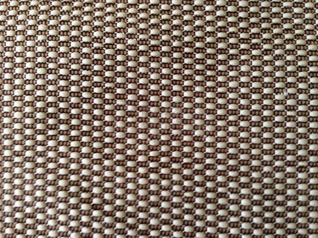 3240.140 55 1.COMB BASE FABRIC