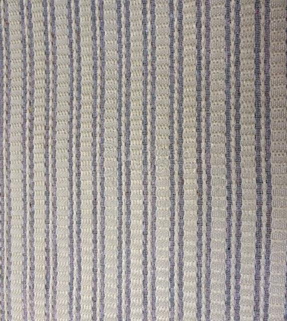 3220.140 83 PATTERNED BASE FABRIC