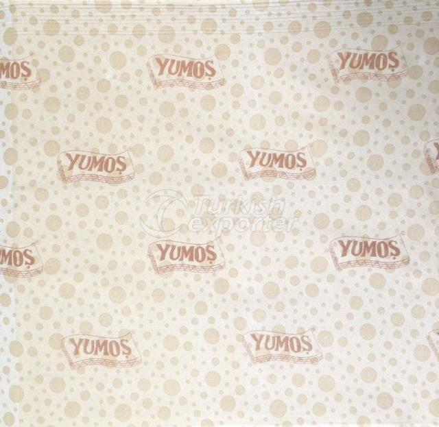 1050.080 11 A. 1 THIN PRINTED LINING