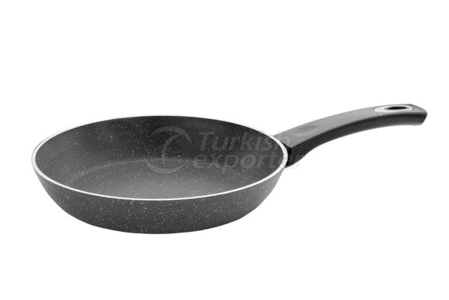 Granite Cooking Pans Ahesma