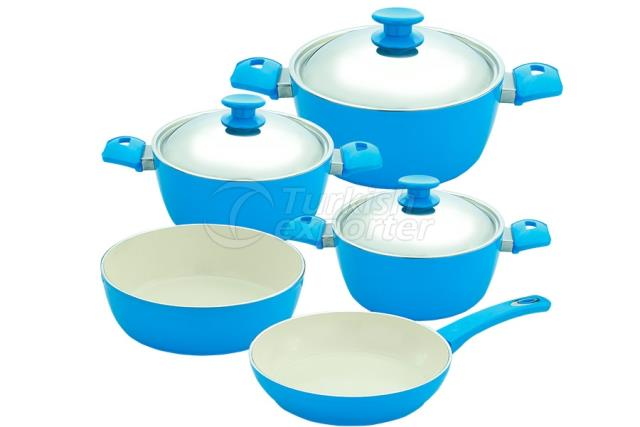 Cookware Sets Alima