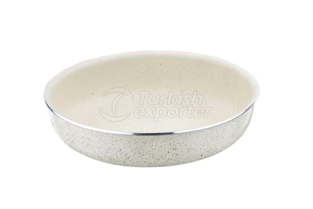 Granite Cookware Ahesma