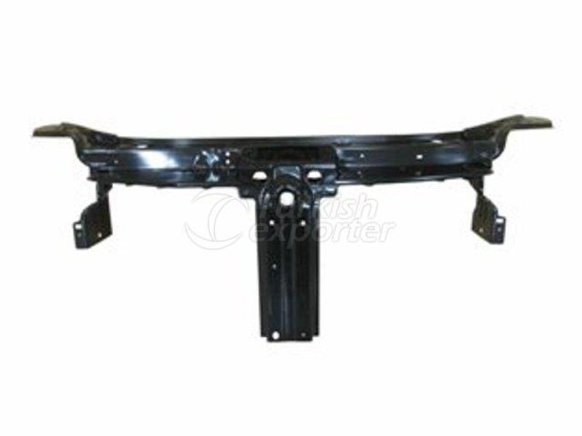 Radiator Support Panel
