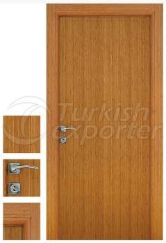 Interior Door V-057